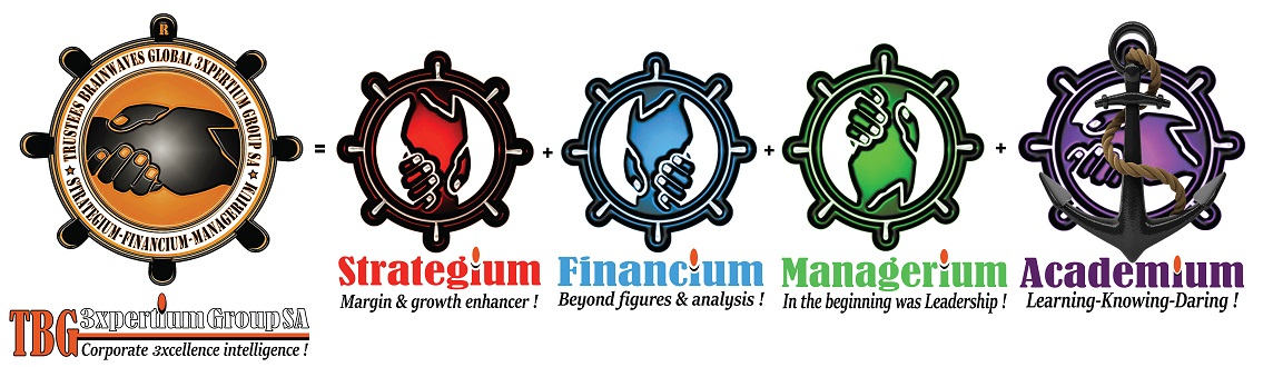 TBG 3XPERTIUM GROUP SA